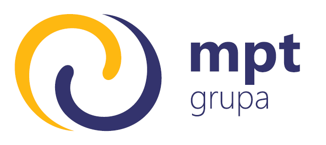 Grupa MPT